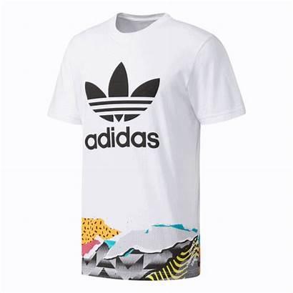 Adidas Multicolor Manelsanchez