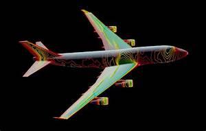 Aerodynamics | How Things Fly