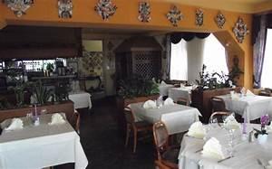 Restaurant In Saarbrücken : angelo hotel restaurant saarbr cken b bingen italienisch ~ Orissabook.com Haus und Dekorationen