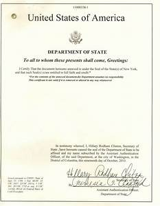 fbi apostille police clearance info color resume With us department of state authentications cover letter