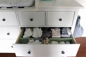 Babyzimmer Set Ikea : babyzimmer m bel ikea ~ Michelbontemps.com Haus und Dekorationen