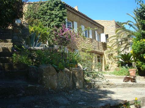 chambre d hote bouche du rhone chambre d 39 hôtes villa montvert chambres d 39 hôtes à cassis