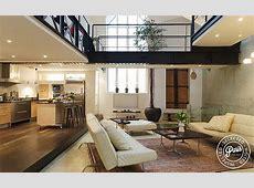 Paris Apartment Rentals Movie Loft Ultra Deluxe 3BR