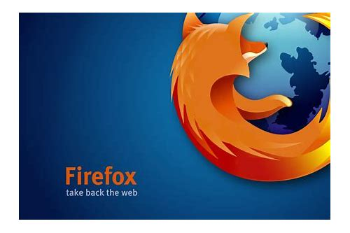 mozilla firefox version 11 download