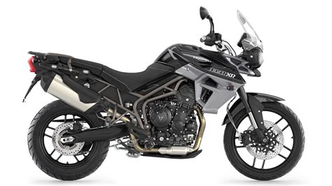 Triumph Tiger 800 Picture by 2016 Triumph Tiger 800 Xr Pictures Photos Wallpapers