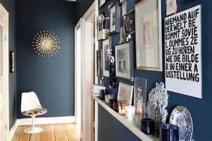 idee deco entree couloir palzoncom With couleur de peinture pour une entree 1 decorer son hall dentreecouloir doune deco
