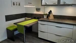Küche Beton Arbeitsplatte : k che schreinerei st rk ~ Sanjose-hotels-ca.com Haus und Dekorationen