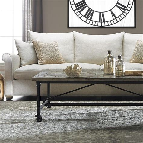 17 Best Images About Haynes Furniture On Nail