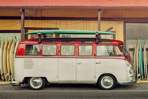 surfboard car rack thule board shuttle 811xt sup surfboard carrier