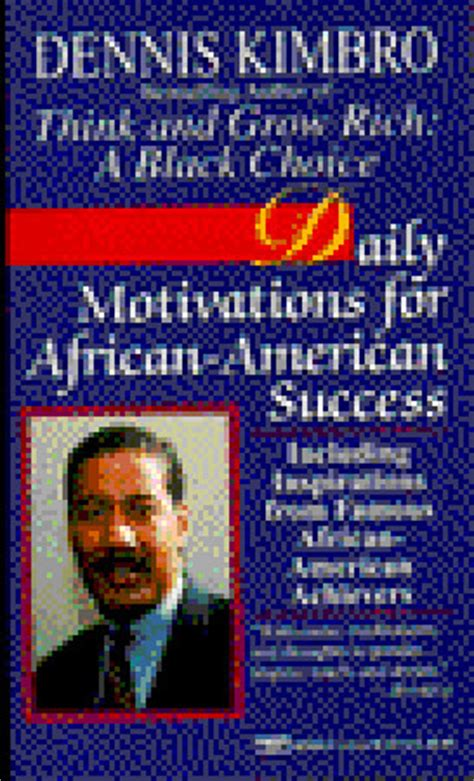 african american daily quotes quotesgram