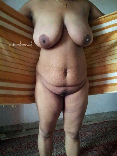Stw Bohay Pake Samping Erotic Banget ~ Tante Bohay Ml