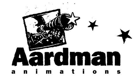 Aardman Animations | Logopedia | FANDOM powered by Wikia