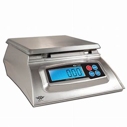Kd Weigh Scale Scales Digital Kitchen Removable