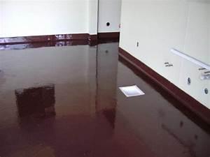 Lité podlahy pryskyřice cena
