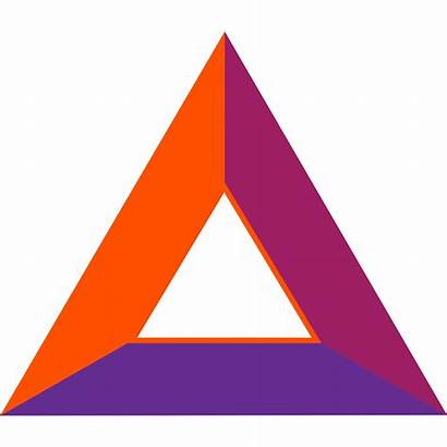 Token Attention Basic Logos Colour Svg