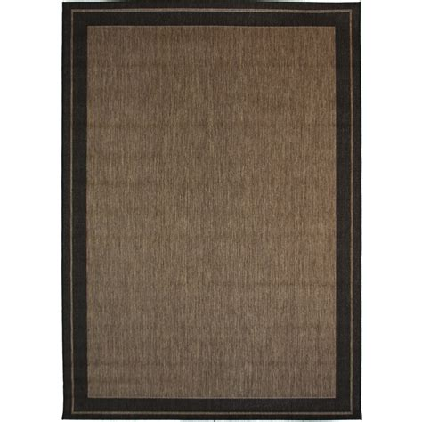 new lowes outdoor patio rugs 31 with additional diy wood