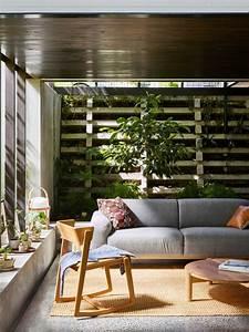 Terrarium House By John Ellway Architect