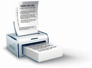 scanning automation dynafile document management software With batch document scanner