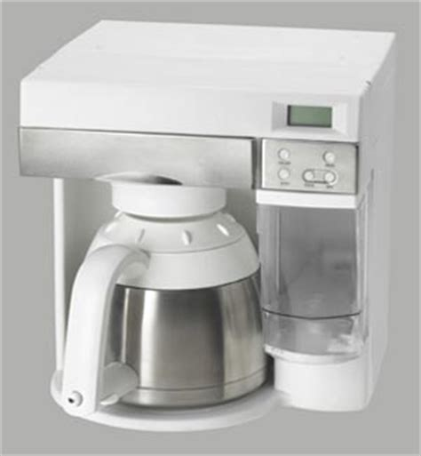 cabinet coffee maker which cabinet coffee maker is oncoffeemakers