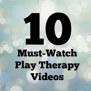 Top 10 Must