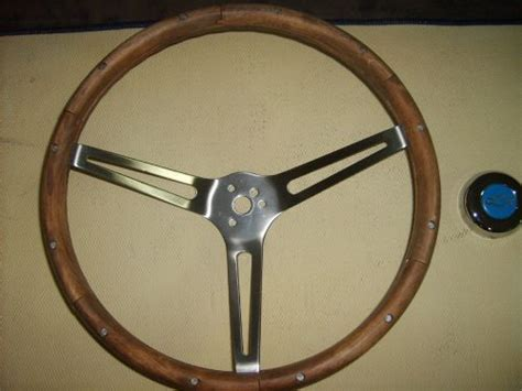 steering wheels horns for sale page 61 of find or sell auto parts