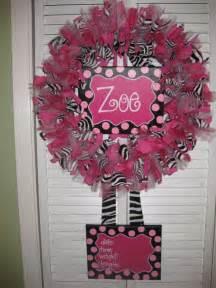 baby door hanger 1000 images about quot it s a boy quot door hangers on