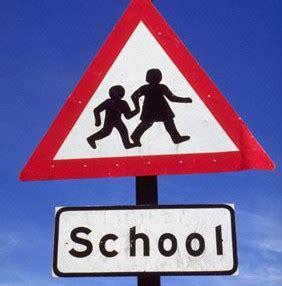 croydon schools for croydon s children say labour inside croydon