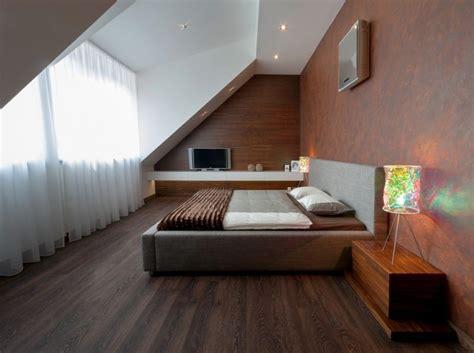 comment peindre chambre mansard馥 comment peindre chambre mansardee maison design mail lockay com