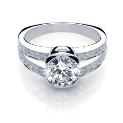 wedding band with diamonds engagement rings cary custom engagement rings raleigh rings raleigh