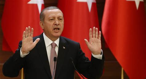 Recep tayyip erdoğan reˈdʒep taːˈjip ˈerdoː.an, род. Erdogan condemns al-Aqsa violence before flying to Gulf states