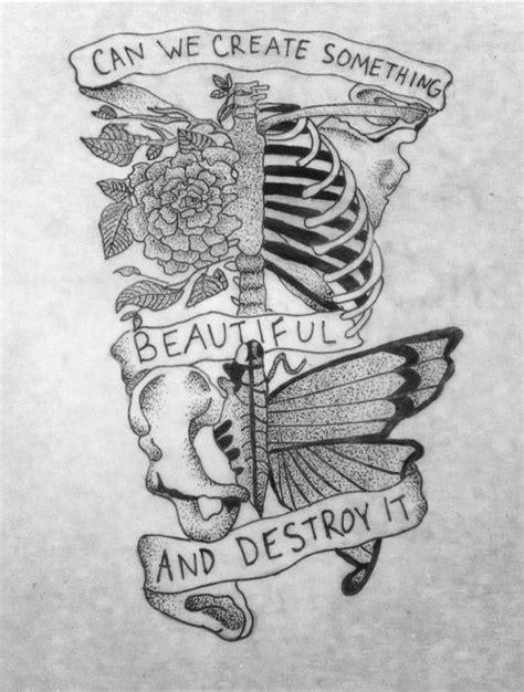 Pin by Kylie Vella on pretty things | Drawings, Tattoos, Lyric art