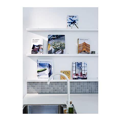 ikea ribba picture ledge ribba picture ledge shelves and picture ledge on pinterest