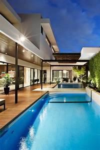 Les Plus Belles Maisons : villa a vendre miami luxe ~ Melissatoandfro.com Idées de Décoration