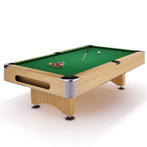 olhausen pool table models official pool table 3d model