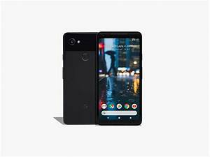 12 Best Android Phones Of 2018  New  Unlocked  And Cheap