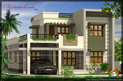 green home designs floor plans below 2000 square house plan and elevation
