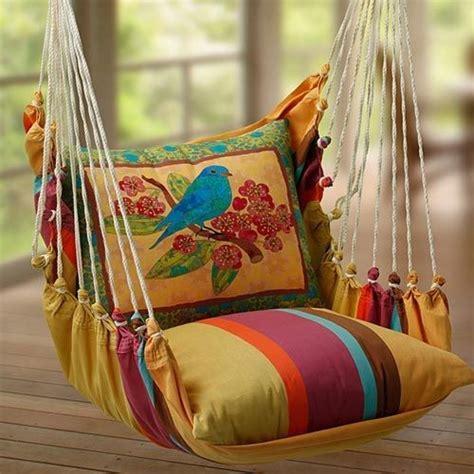 diy hammock chair diy hammock chair pinpoint