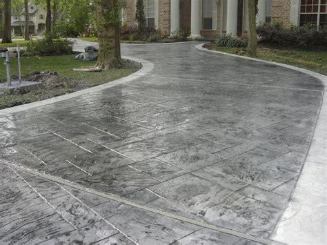 concrete patio denver image concrete pavers driveway of j s custom concrete