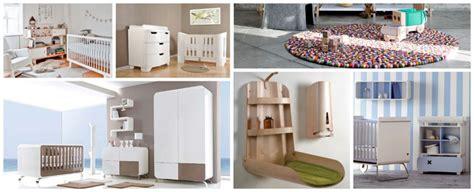 bricolage chambre b chambre de bébé astuces pour une décoration toute en