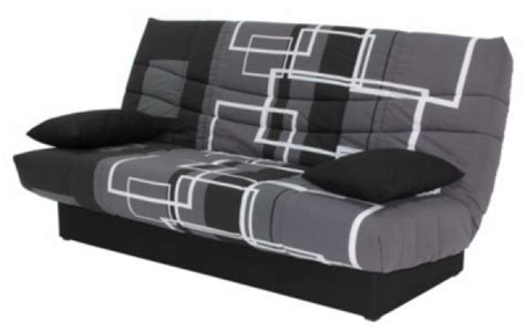 ikea canapé lit bz housse bz but top housse with housse bz but fly with