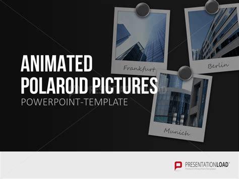 powerpoint animationen