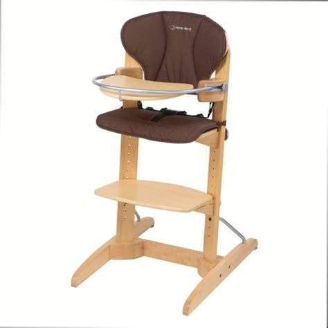 chaise haute pour bébé pas cher chaise enfant pas cher maison design sphena com
