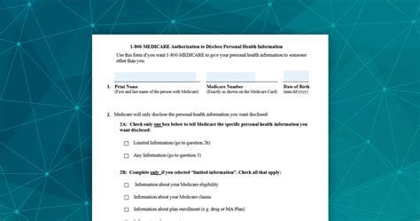 form cms 10106 medicare forms archives medicareworld