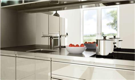credence cuisine en verre sur mesure credence cuisine sur mesure maison design bahbe com