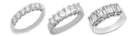 new york city engagement rings engagement rings diamonds wedding rings