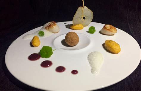 documentaire cuisine gastronomique restaurant gastronomique gordes l esprit des romarins
