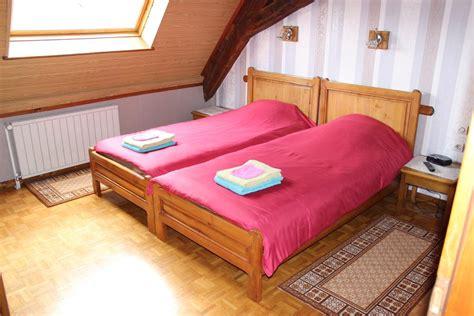 chambres d hotes moselle chambre d 39 hôtes au vieux moulin chambre d 39 hôtes à