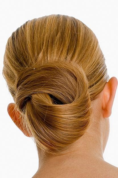 business frisuren damen business frisuren damen lange haare
