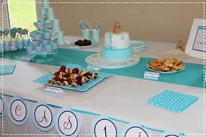 Deco Anniversaire 20 Ans Pas Cher : decoration anniversaire 1 an garcon pas cher fumcwhittier ~ Melissatoandfro.com Idées de Décoration
