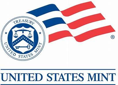 Mint States United Gouden Munten Coin Eagle